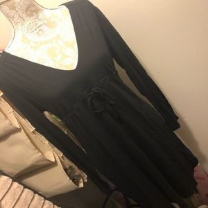 EUC Old Navy Tunic/Dress